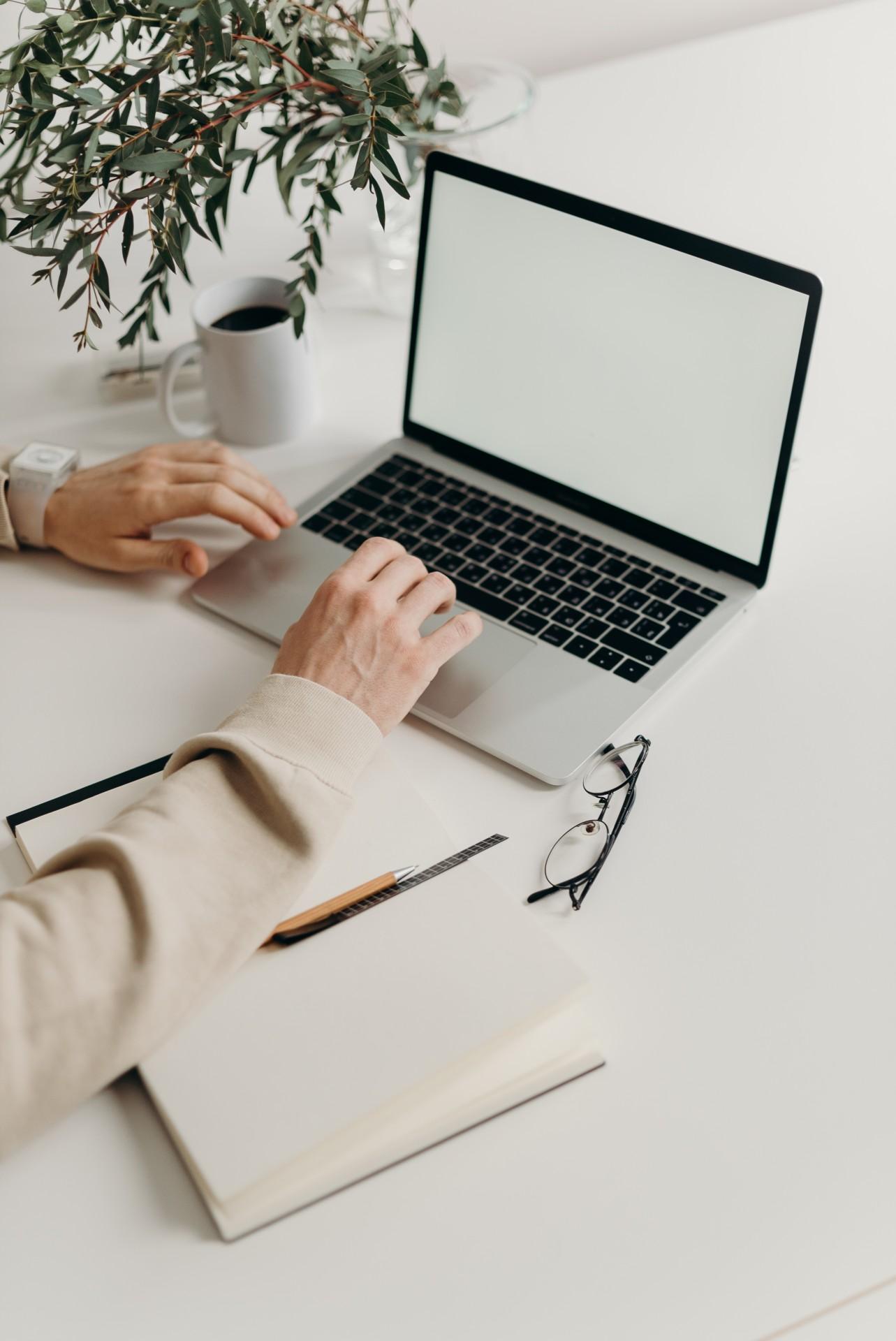 ¿Trabajas con ordenador? Esta información te interesa…
