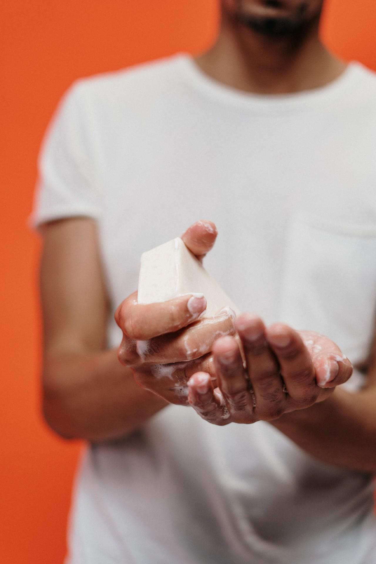 Normas de higiene visual durante el confinamiento