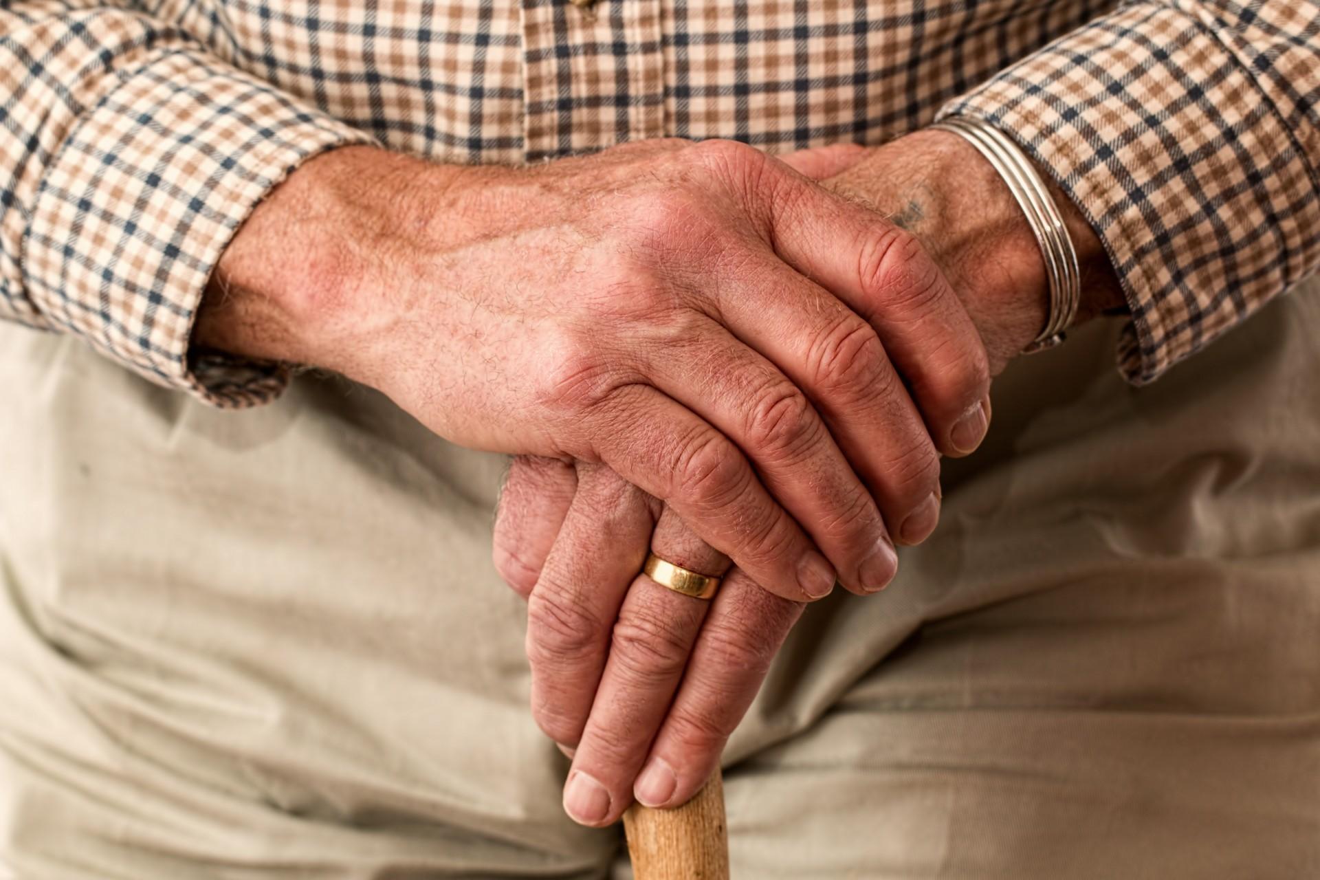 La ceguera por glaucoma se puede evitar en un alto porcentaje