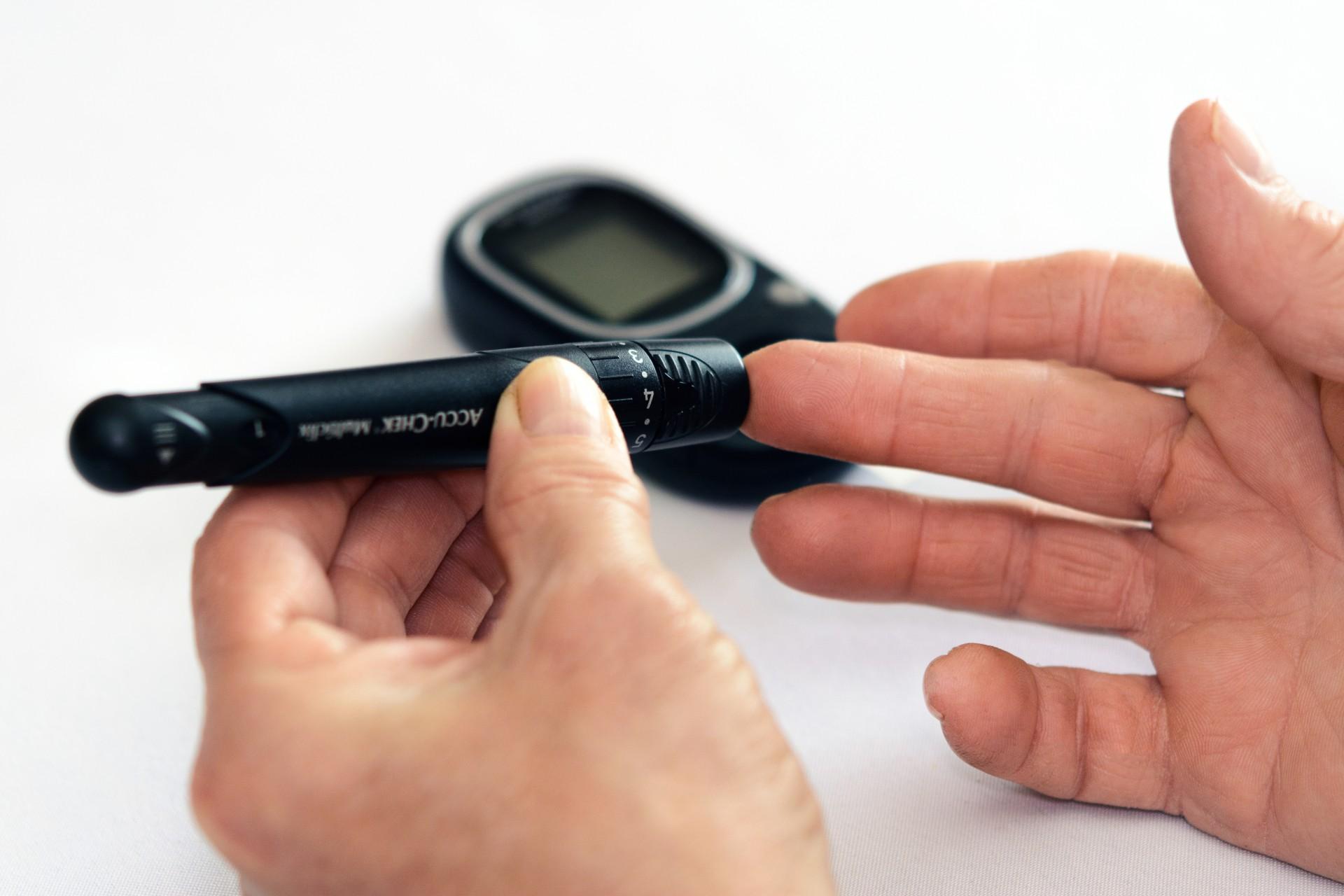 ¿Cómo afecta la diabetes a los ojos?