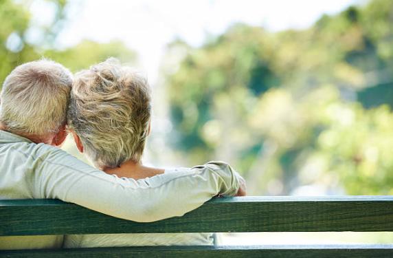 Conoce más sobre la Degeneración Macular Asociada a la Edad
