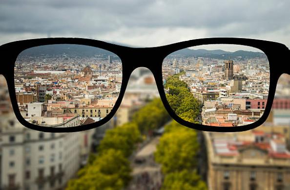 10 preguntas sobre la miopía