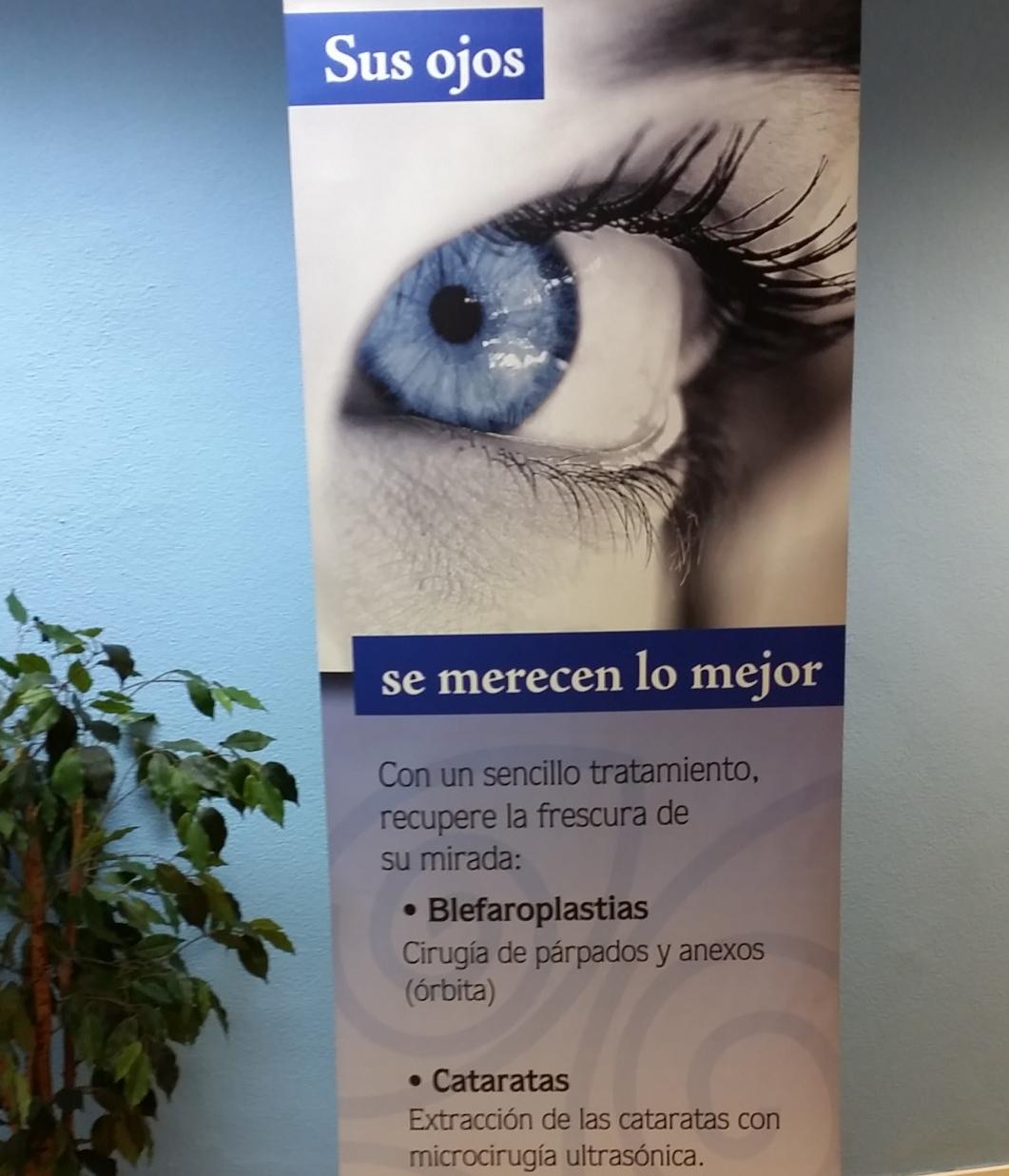 Lo último en el tratamiento de la miopía