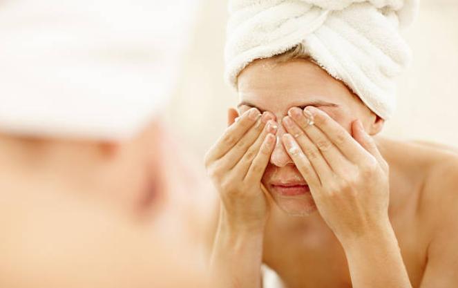 Sigue estas medidas y cuida tu higiene visual