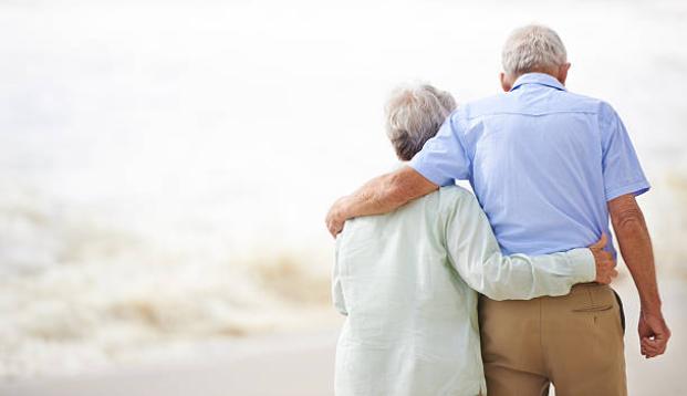 La Degeneración Macular asociada a la Edad