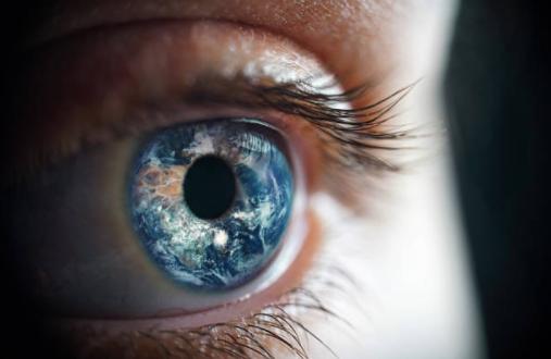 10 de Octubre: Día Mundial de la visión