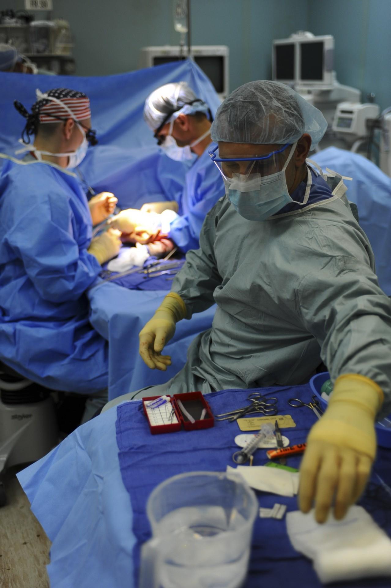 Beneficios de la Cirugía Lasik