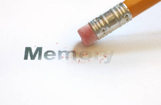 Investigan fármaco que permitiría eliminar recuerdos