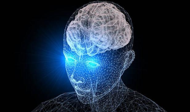 """Se estudia la """"ceguera"""" de los individuos ante algunos cambios de su entorno"""