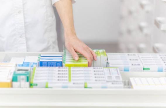 El Estado dejará de financiar medicamentos como laxantes o antiinflamatorios