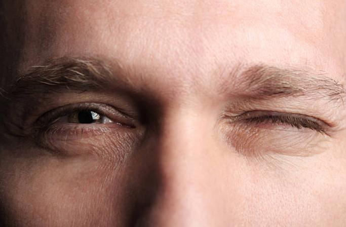 Entrenar la función atencional mejora la capacidad visual