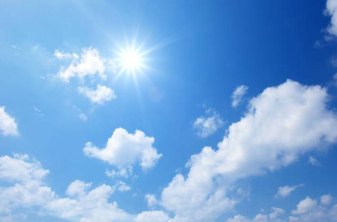 El 90% de las quemaduras solares se producen en los primeros 20 años de vida