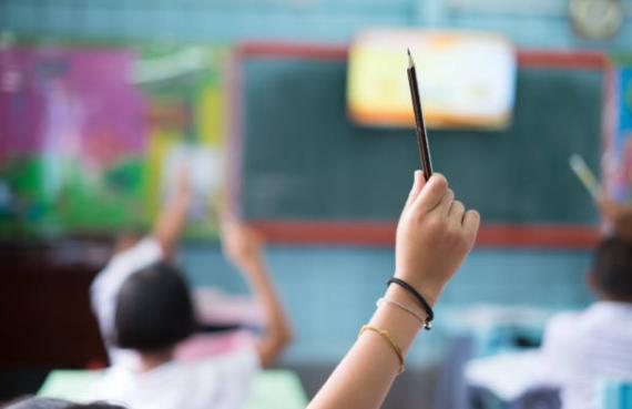 Un 30% de los niños pueden sufrir fracaso escolar por deficiencias en la visión