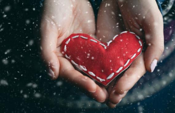 Los regalos de Navidad que ayudan a mejorar la salud