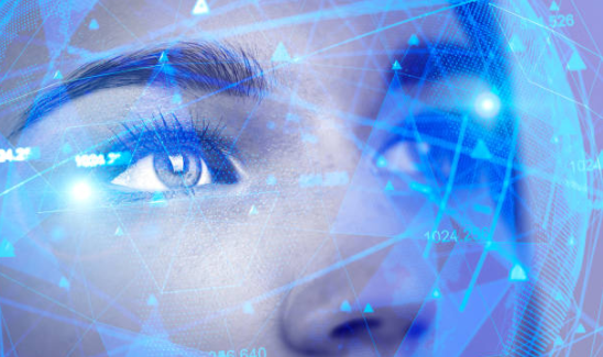 Lo que hay que saber sobre la salud ocular