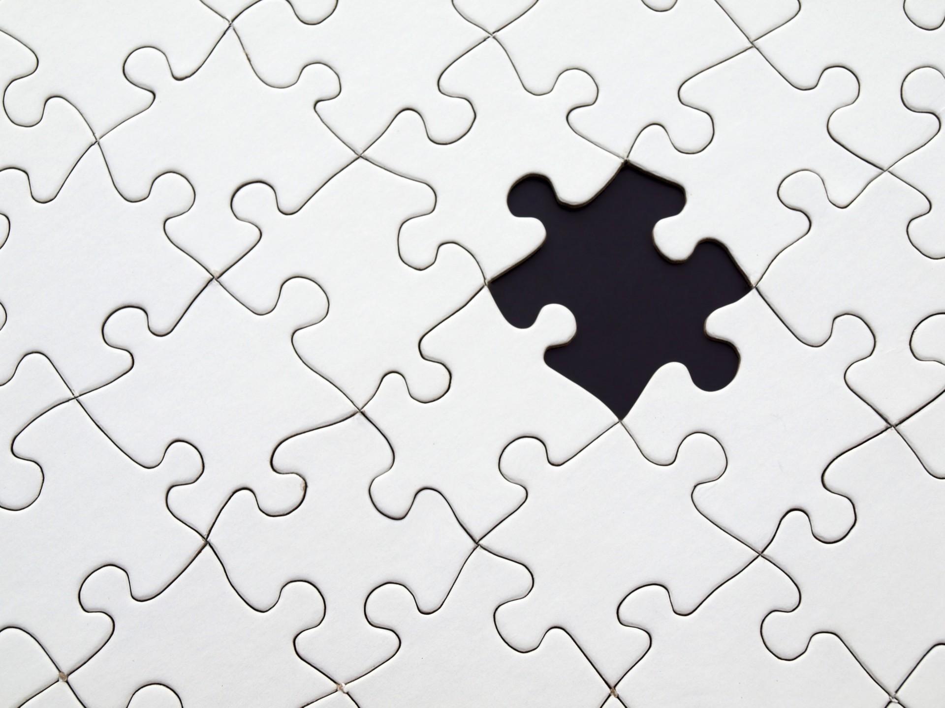 El desafío de diagnosticar antes la enfermedad de Alzheimer