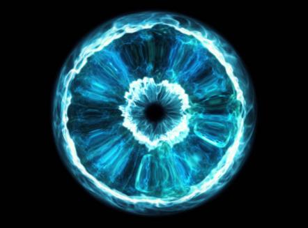 II Congreso Anual de la Sociedad de Investigación de Retina